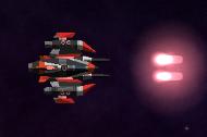 Stingray (Intrusion & Battle Royale).png