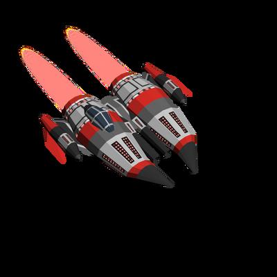 Fang-Sniper.png