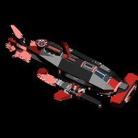 Hammerhead Shark3D.png