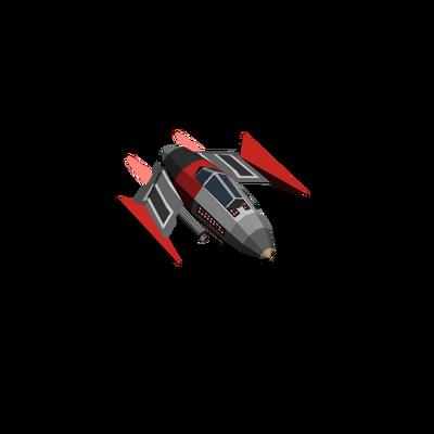 Interceptor (MCST).png