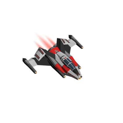 Centauri-Warrior.png