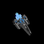 U-Cruiser3D.png