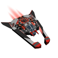 Helius3D.png