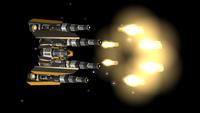 Solarium Artillery.png