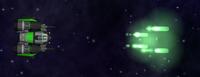 688 zodiac.png