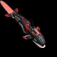Orca3D.png
