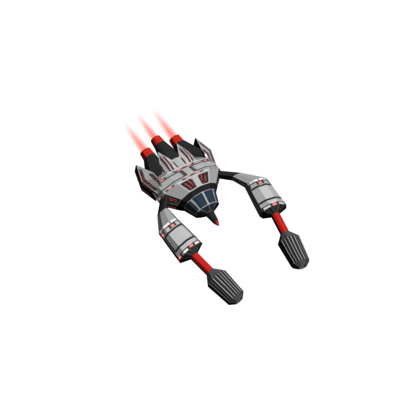 Starblast Stalker.png