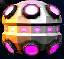 Purple saucer..png