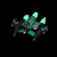 H-Mercury3D.png