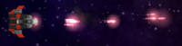 624 light wing.png