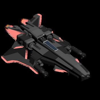 Starblast-1608753233049.png