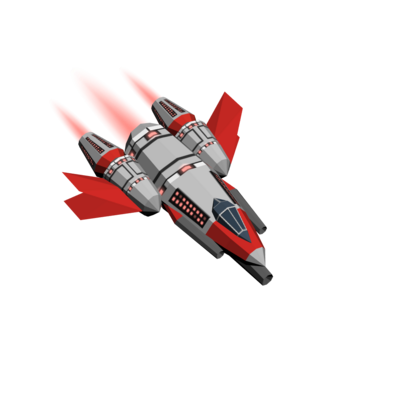 Ark-Fighter.png