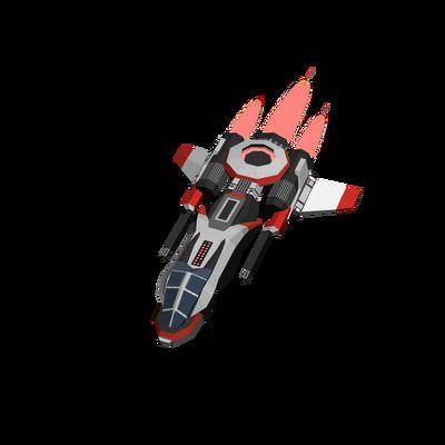 Space Phantom 3d.png