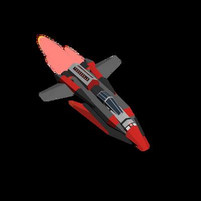 Prototype-T.png