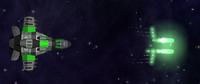 695 quasar.png