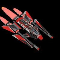 Centurion3D.png