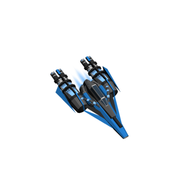U-Interceptor3D.png