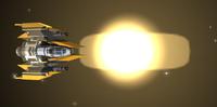 Solarium Reaper.png