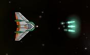 Delta-Fighter.png