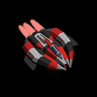 Omega-Defender.png