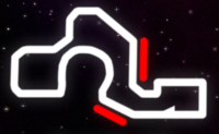 RussianGP Map.PNG