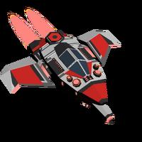 Light-Fighter3D.png
