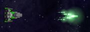 559 titan.png