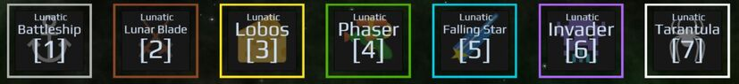 Lunashipsel.jpg