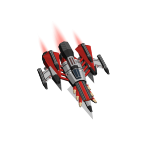 Starblast Wyvern WX.png
