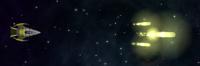 650 solaris.png