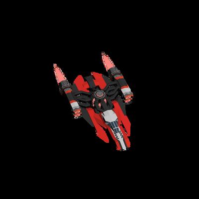 Starblast core.png