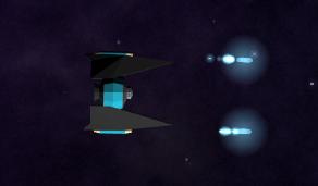 Side-Interceptor.png
