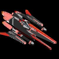 Side-Destroyer3D.png