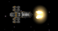 Solarium Interceptor.png