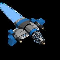 Condor 3D.png