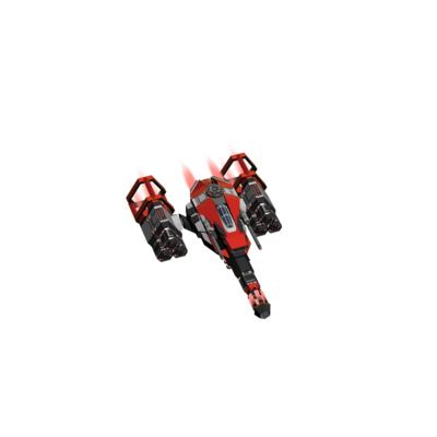Starblast Hotswap light pulse.png