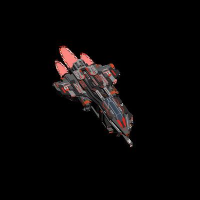 Starblast avalanche.png