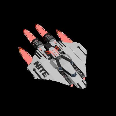 Starblast niteracer.png