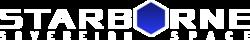 Starborne Logo Trans No Glow Web.png