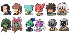 Starbound Races.png