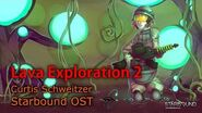 Experimental OST Lava Exploration 2 - Starbound OST