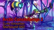 Experimental OST Arctic Constellation 2 - Starbound OST