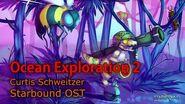 Experimental OST Ocean Exploration 2 - Starbound OST