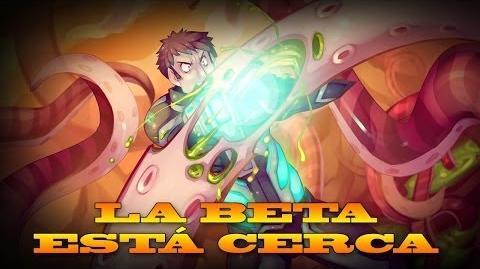 STARBOUND ESPAÑOL - EP 12 - LA BETA ESTÁ CERCA
