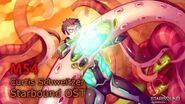 M54 - Starbound OST