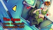 The Apex - Starbound OST