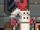 Chef Spawner