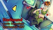 Starbound - Starbound OST