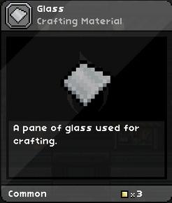 Glassblock.PNG