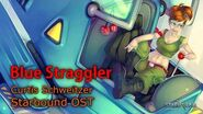 Blue Straggler - Starbound OST